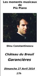 garancieres_concert-grd-breuil_dinu-constantinescu_2014-04