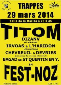 trappes_fest-noz_2014-03