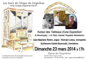 coignieres_orgues-coignieres__2013-03