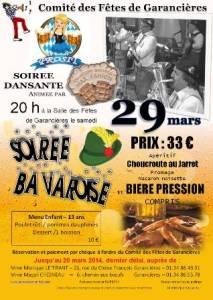 garancières_soirée-avaroise__2014-03