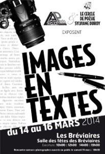 Images en textes 2014 A5