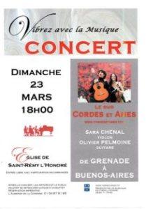 srh_concert-eglise_2014-03