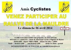 beynes-rallye-cyclo_2014-04