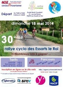 lelr_affiche-rallye_2014-05