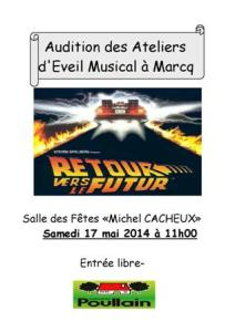 marcq_affiche-spectacle-2013