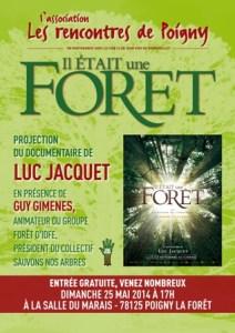 poigny_Il était une forêt_2014-05
