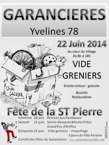 garancieres_vg-st-pierre_2014-06