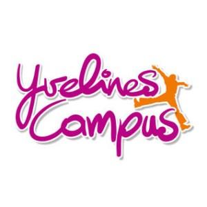 logo_yvelines-campus