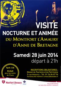 mla_visite-guidee-Anne-de-Bretagne_2014-06
