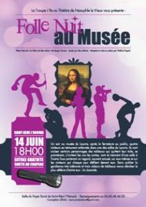 srh_theatre_Une-folle-nuit-au-musée_2014-06