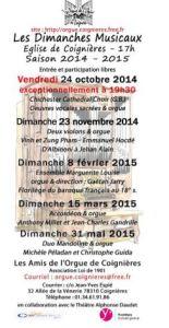 coignieres_dimanches-musicaux_2014-2015