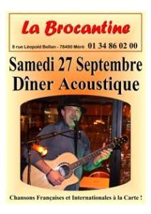 mere-brocantine_soiree-patrick_2014-09