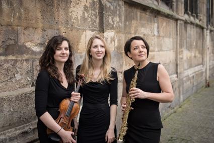 NLC_concert-Trio-Empreinte