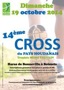 ccphoudanais_cross_2014-10