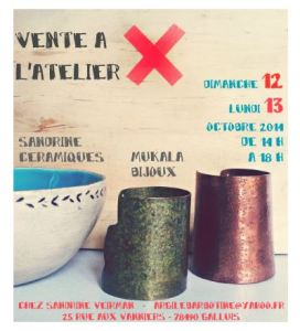 galluis_vente-atelier_2014-10