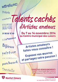 mla_Talents_caches_2014-11