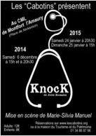 mla_theatre-cabotins_knock_2014-2015