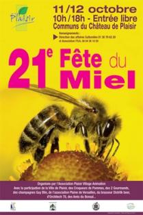 plaisir_Fete-du-miel