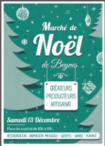 Beynes_marché-Noel_2014-12