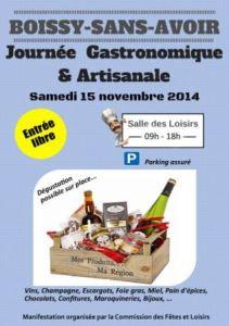 bsa_gastronomie-artisanat_2014-11