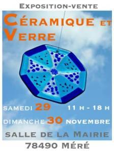 mere_exp-ceramique-verre_2014-10