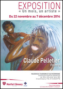 mla_exposition_Claude-Pelletier_2014-11