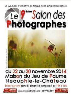 nlc_salon-photographes_2014-11