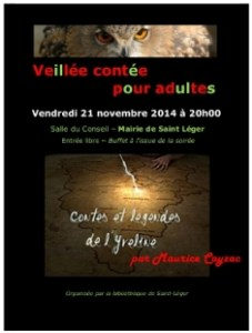 sley_contes-quadriconteur_2014-11