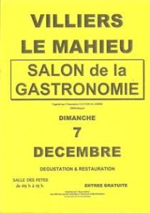 vlm_salon-gastronomie_2014-12