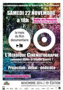 vsf-mois-d_-film-documentaire_2014-11