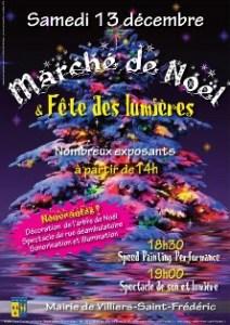 vsf_marche-noel-fete-lumieres_2014-12