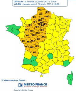 alerte-meteo_2015-01-23