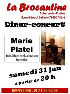 mere-brocantine_concert_2015-01