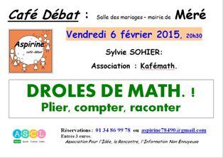 mere_aspirine_droles-de-maths_2015-02