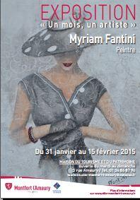 mla_expo_Myraim-fantini_2015-01_1