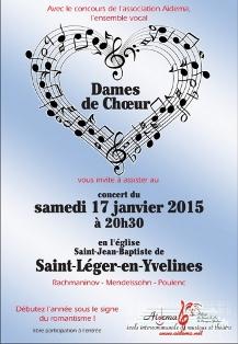 sley_dames-de-choeur_2015-01