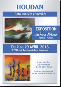 houdan_expo-joedane-ribaud_2015-04