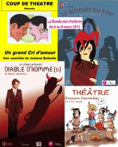lelr_ronde-theatre_2015-03