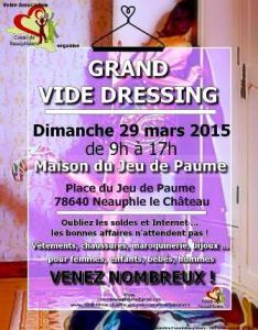nlc_vide-dressing_2015-03