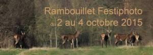 rambouillet_festiphoto_2015-10