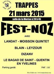 trappes_fest-noz_2015-03