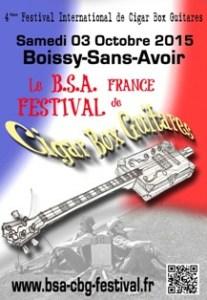 bsa_Festival_2015-10