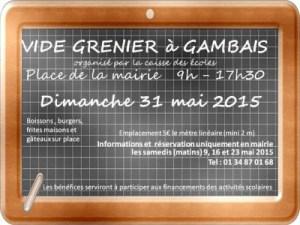 gambais_vide_grenier_2015-05