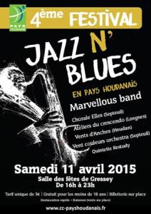 houdanais_festival-jazz-n-blues_2015-04