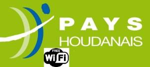 houdanais_logo-wifi