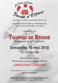 mla-tournoi-Bridge_2015-05
