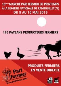 rambouillet_pari-fermier_2015-05