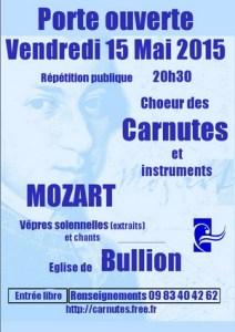 bullion_concert-carnutes_2015-05