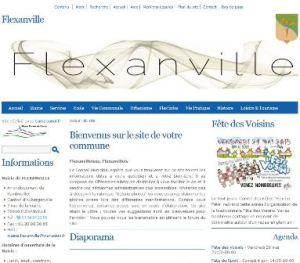 flexanville_new-site_2015-05