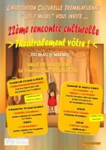 ltm_theatralement-votre_2015-05
